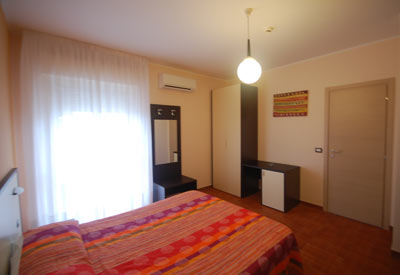 bed and breakfast alba adriatica